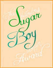 [sugar[1].jpg]